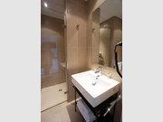 Studio for rent 1 bedroom in Roodt-Sur-Syre - Ref. 6739163