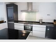 Appartement à louer 1 Chambre à Luxembourg-Limpertsberg - Réf. 6804699
