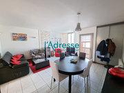 Maison à vendre F5 à Cholet - Réf. 7263451