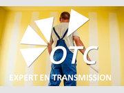 Bureau à vendre à Saint-Gilles-Croix-de-Vie - Réf. 6616283