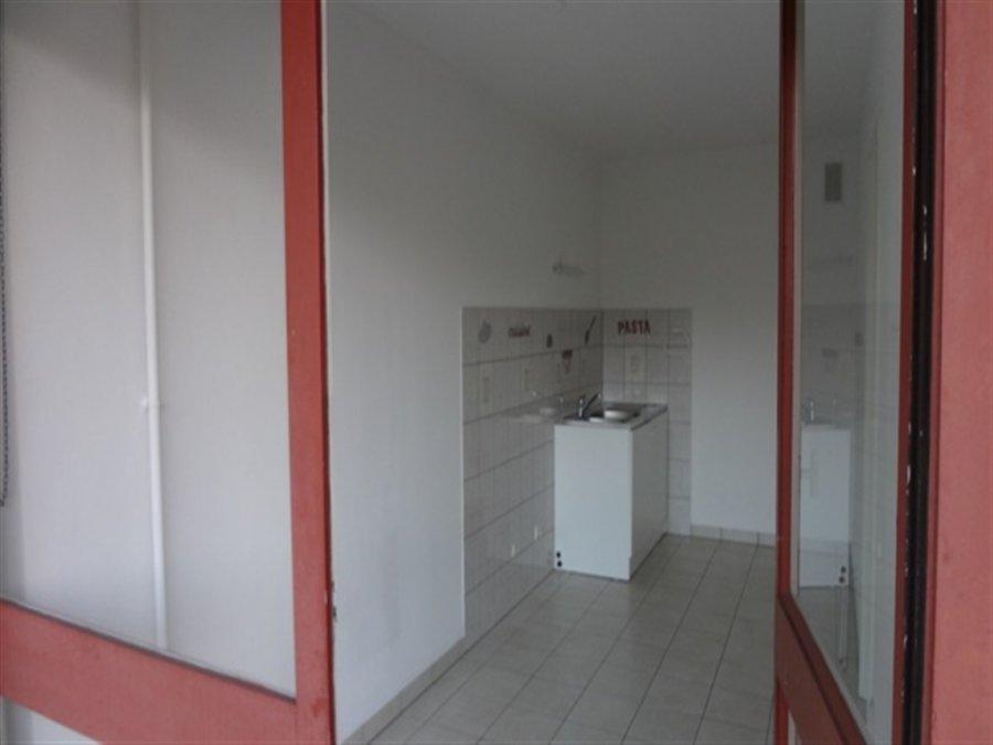 louer appartement 2 pièces 52 m² metz photo 3