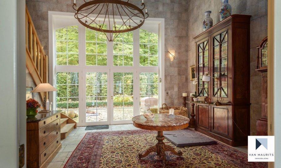 acheter maison 5 chambres 621 m² lorentzweiler photo 1