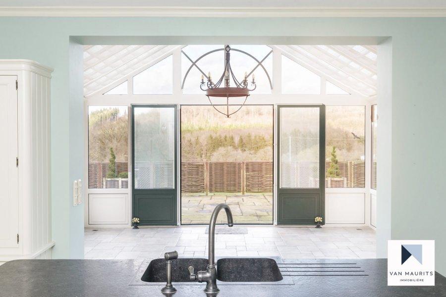 acheter maison 5 chambres 621 m² lorentzweiler photo 2