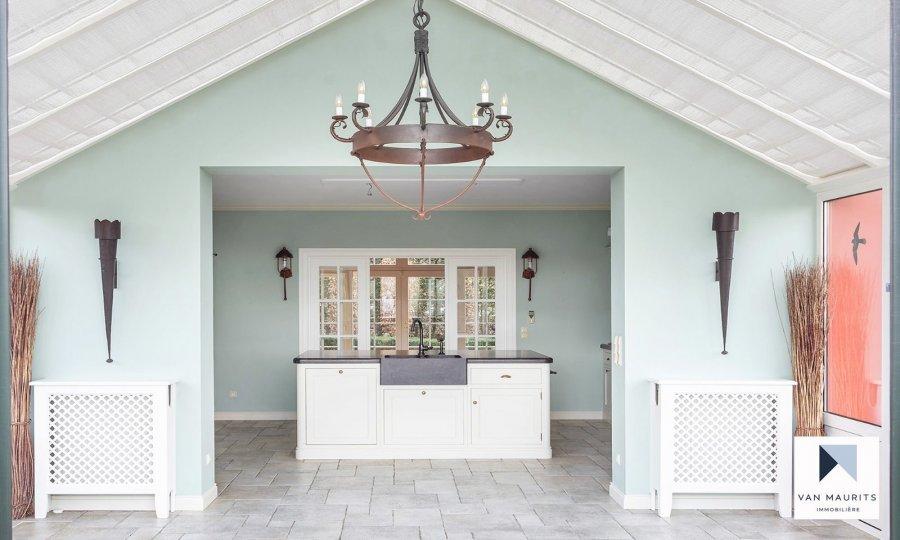 acheter maison 5 chambres 621 m² lorentzweiler photo 4