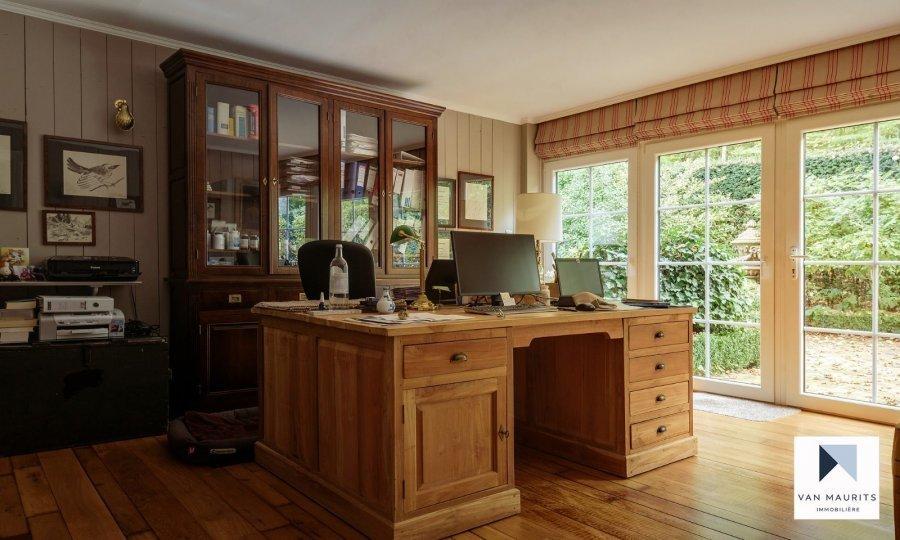 acheter maison 5 chambres 621 m² lorentzweiler photo 7