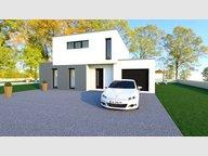 Maison à vendre F5 à Cuvry - Réf. 6309339