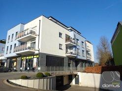 Appartement à louer 1 Chambre à Strassen - Réf. 4933083