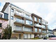 Appartement à louer à Luxembourg-Gare - Réf. 5195227