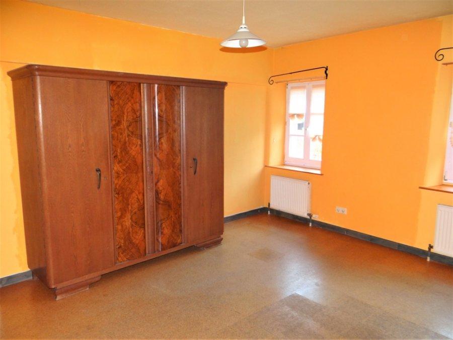 acheter ferme 6 pièces 230 m² merzig photo 7