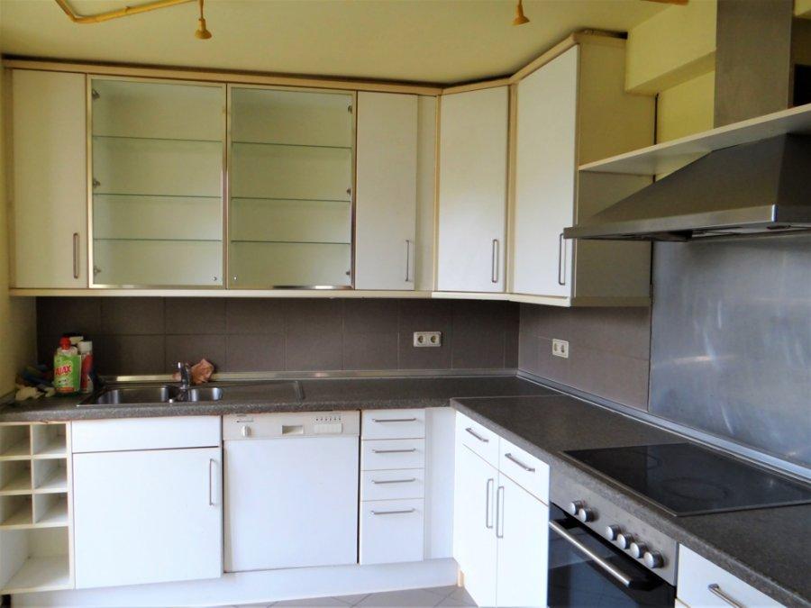 acheter ferme 6 pièces 230 m² merzig photo 2