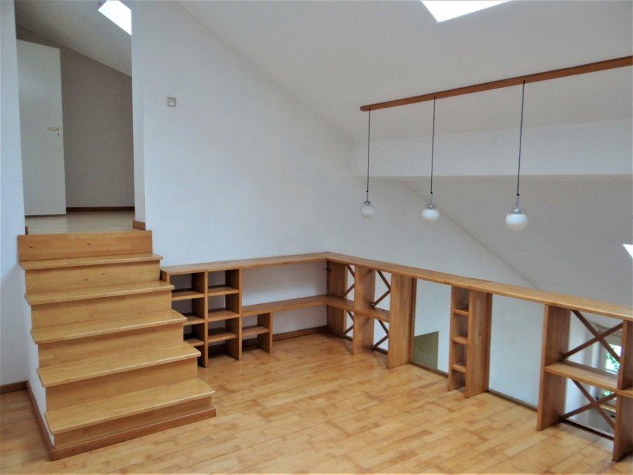 acheter ferme 6 pièces 230 m² merzig photo 5