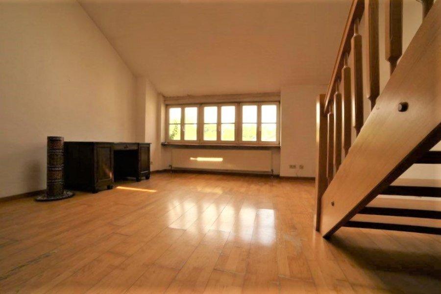 acheter ferme 6 pièces 230 m² merzig photo 4
