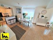 Einfamilienhaus zum Kauf 3 Zimmer in Ettelbruck - Ref. 7198171