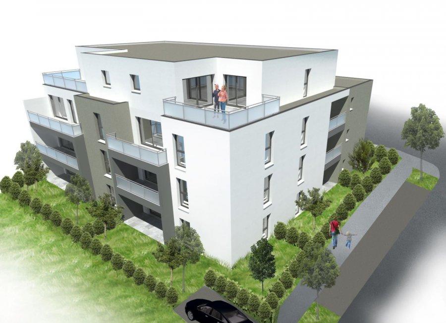 wohnung kaufen 3 zimmer 65 m² thionville foto 3