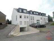 Apartment for rent 3 bedrooms in Mondercange - Ref. 6887131