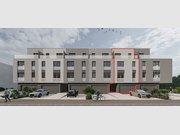 Doppelhaushälfte zum Kauf 4 Zimmer in Warken - Ref. 7022299