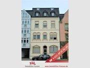 Immeuble de rapport à vendre 16 Pièces à Trier - Réf. 7157467