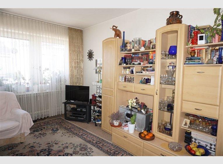 Immeuble de rapport à vendre 16 Pièces à Trier (DE) - Réf. 7157467