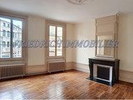 Appartement à vendre F5 à Bar-le-Duc - Réf. 7231195
