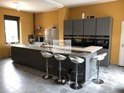Haus zum Kauf 5 Zimmer in Crusnes - Ref. 6452955