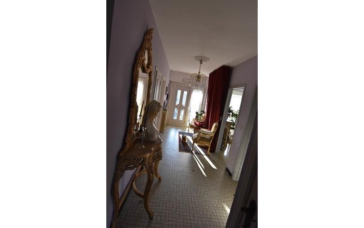 haus kaufen 6 zimmer 250 m² ath foto 5