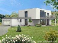 Modèle de maison à vendre F8 à  (FR) - Réf. 2533083