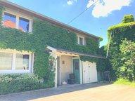 Maison à vendre F6 à Courcelles-Chaussy - Réf. 6403803