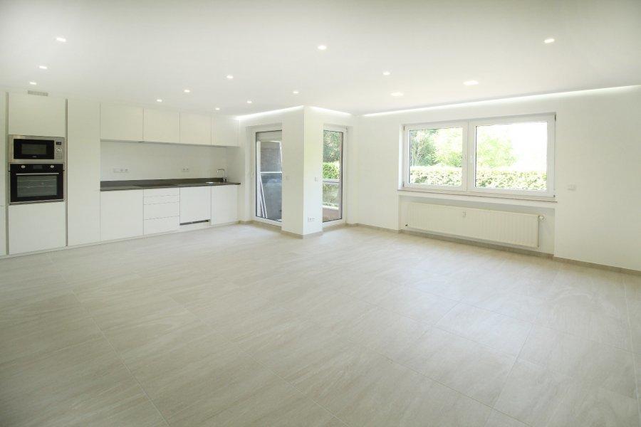 acheter appartement 2 chambres 85 m² bergem photo 1