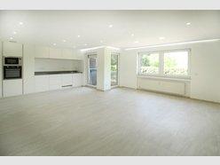 Appartement à vendre 2 Chambres à Bergem - Réf. 6469339