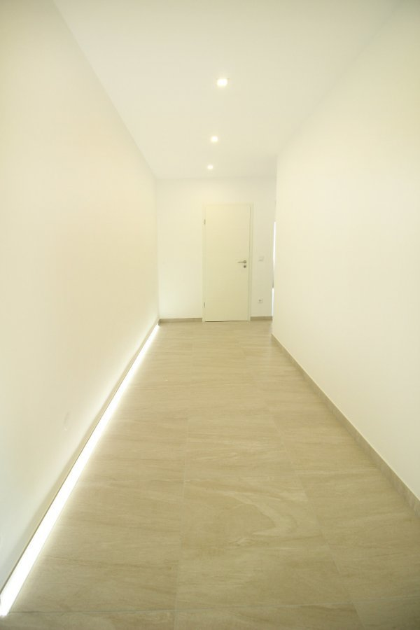 acheter appartement 2 chambres 85 m² bergem photo 2