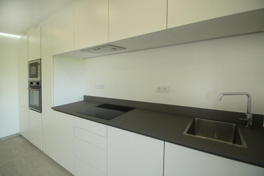 acheter appartement 2 chambres 85 m² bergem photo 3