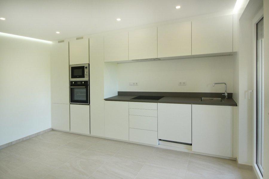 acheter appartement 2 chambres 85 m² bergem photo 4