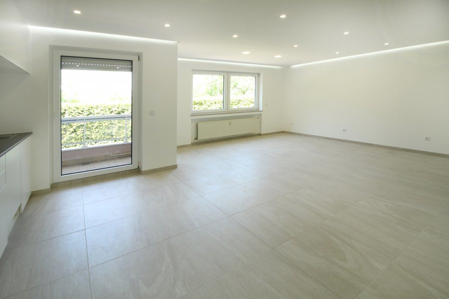 acheter appartement 2 chambres 85 m² bergem photo 5