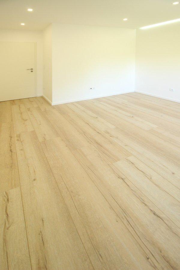 acheter appartement 2 chambres 85 m² bergem photo 6