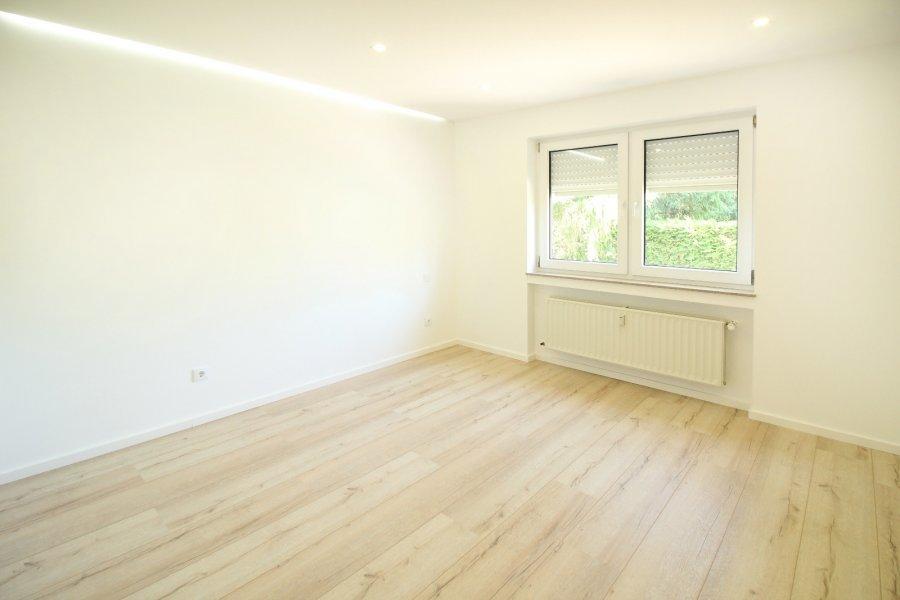 acheter appartement 2 chambres 85 m² bergem photo 7