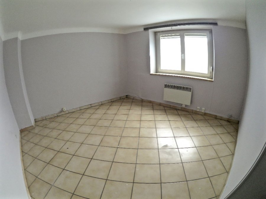 acheter maison individuelle 6 pièces 140 m² bouzonville photo 1