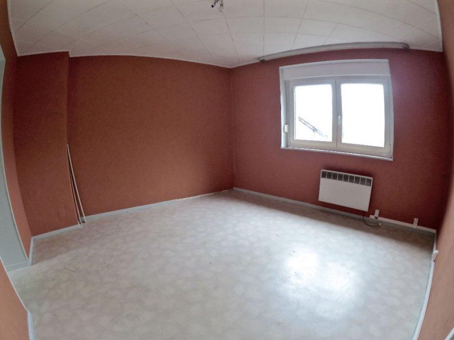 acheter maison individuelle 6 pièces 140 m² bouzonville photo 3