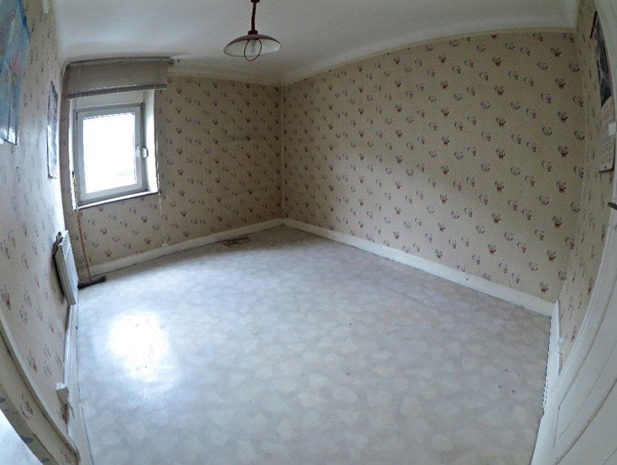 acheter maison individuelle 6 pièces 140 m² bouzonville photo 6