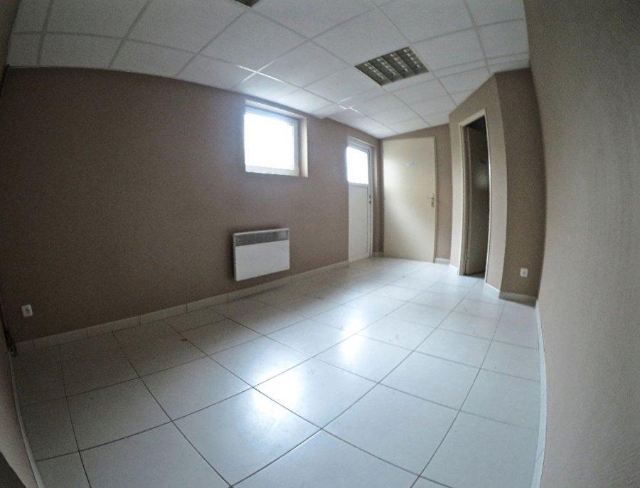 acheter maison individuelle 6 pièces 140 m² bouzonville photo 4