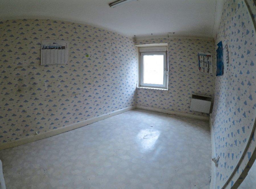 acheter maison individuelle 6 pièces 140 m² bouzonville photo 5
