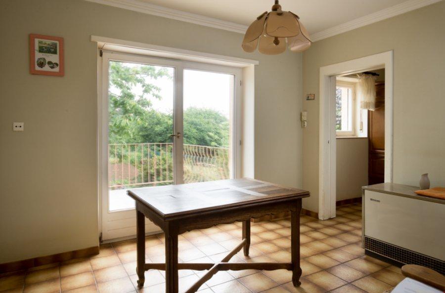 acheter maison jumelée 3 chambres 150 m² pétange photo 4