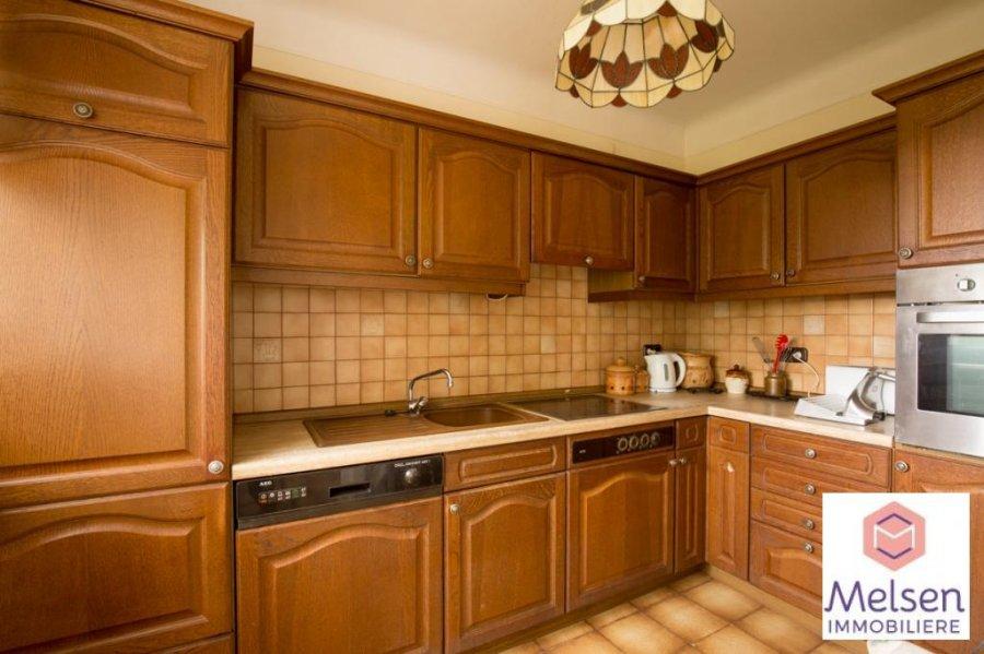 acheter maison mitoyenne 3 chambres 150 m² pétange photo 5