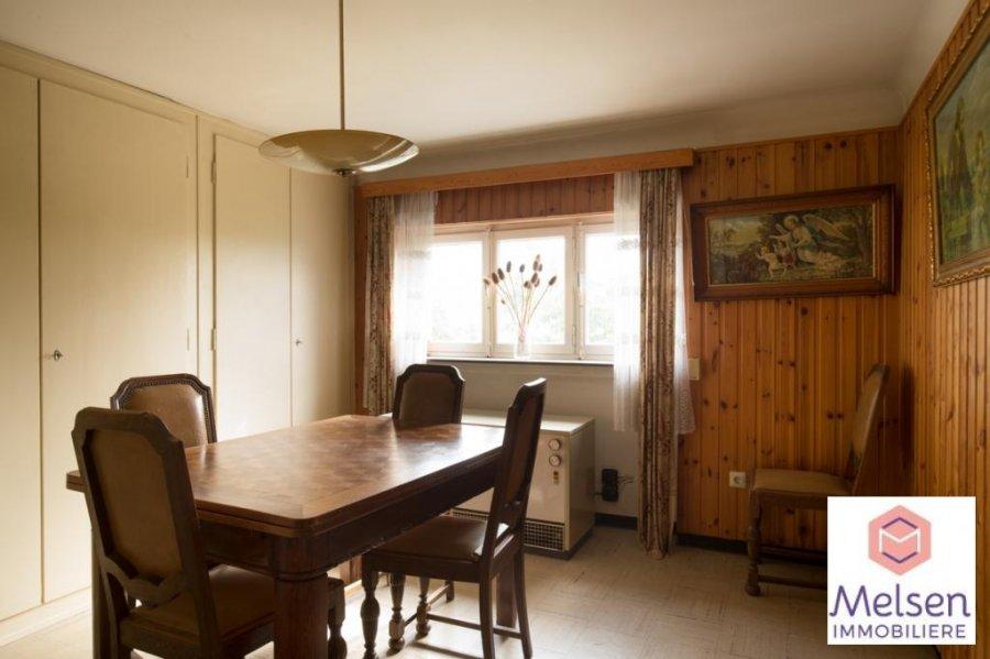 acheter maison mitoyenne 3 chambres 150 m² pétange photo 6