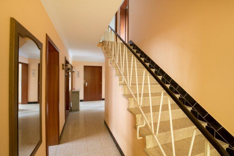 acheter maison jumelée 3 chambres 150 m² pétange photo 2