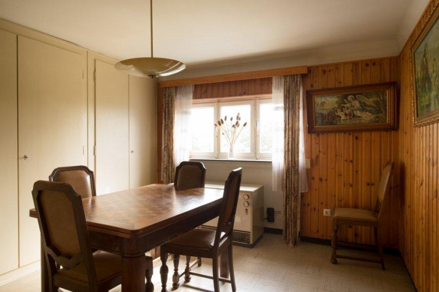 acheter maison jumelée 3 chambres 150 m² pétange photo 6