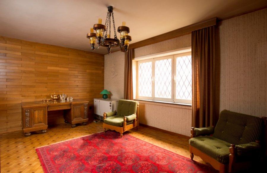 acheter maison jumelée 3 chambres 150 m² pétange photo 3