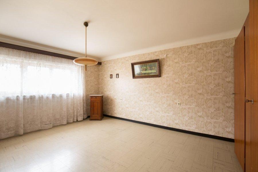 acheter maison jumelée 3 chambres 150 m² pétange photo 7