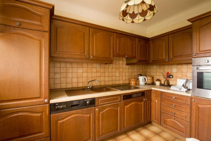 acheter maison jumelée 3 chambres 150 m² pétange photo 5