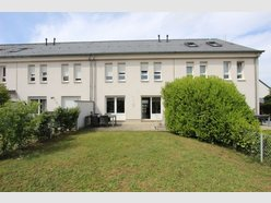 House for sale 4 bedrooms in Luxembourg-Cents - Ref. 6743771