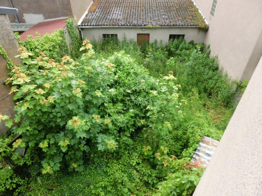 acheter maison 5 pièces 90 m² mancieulles photo 2